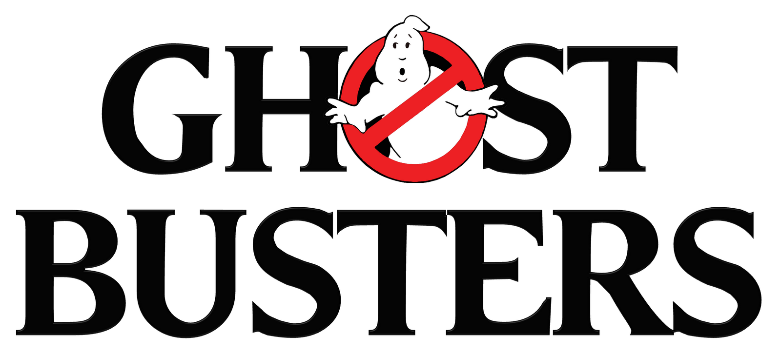 picture relating to Ghostbusters Logo Printable called Ghostbusters Png Brand - Absolutely free Clear PNG Trademarks