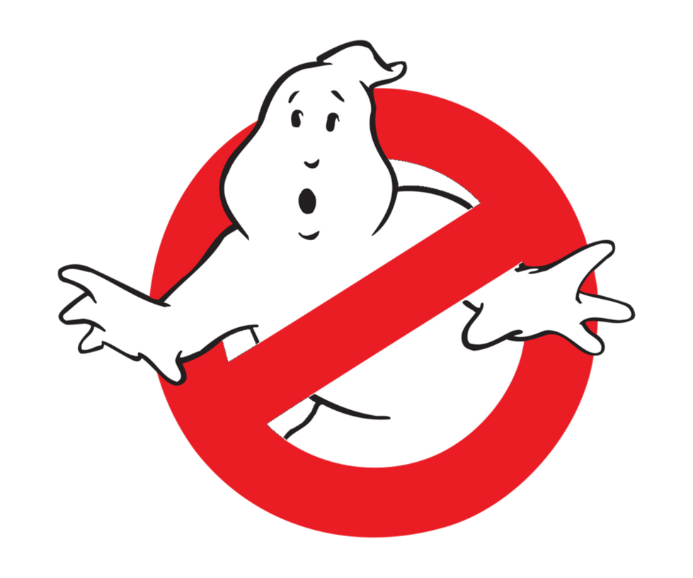 ghostbusters logo icon png 3638