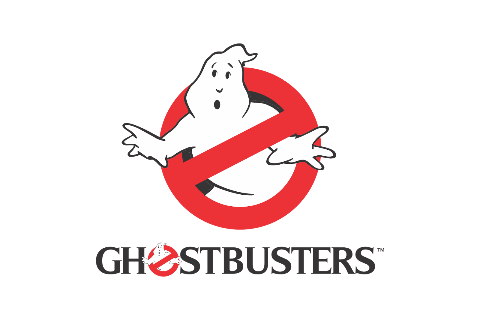 ghostbusters png logo symbol #3620