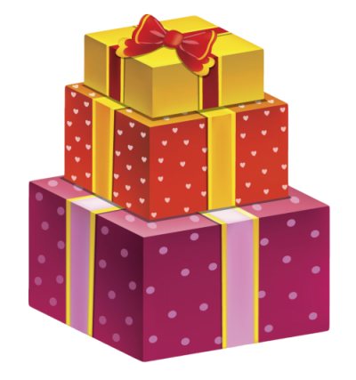 gift png download birthday present png transparent image and #11382