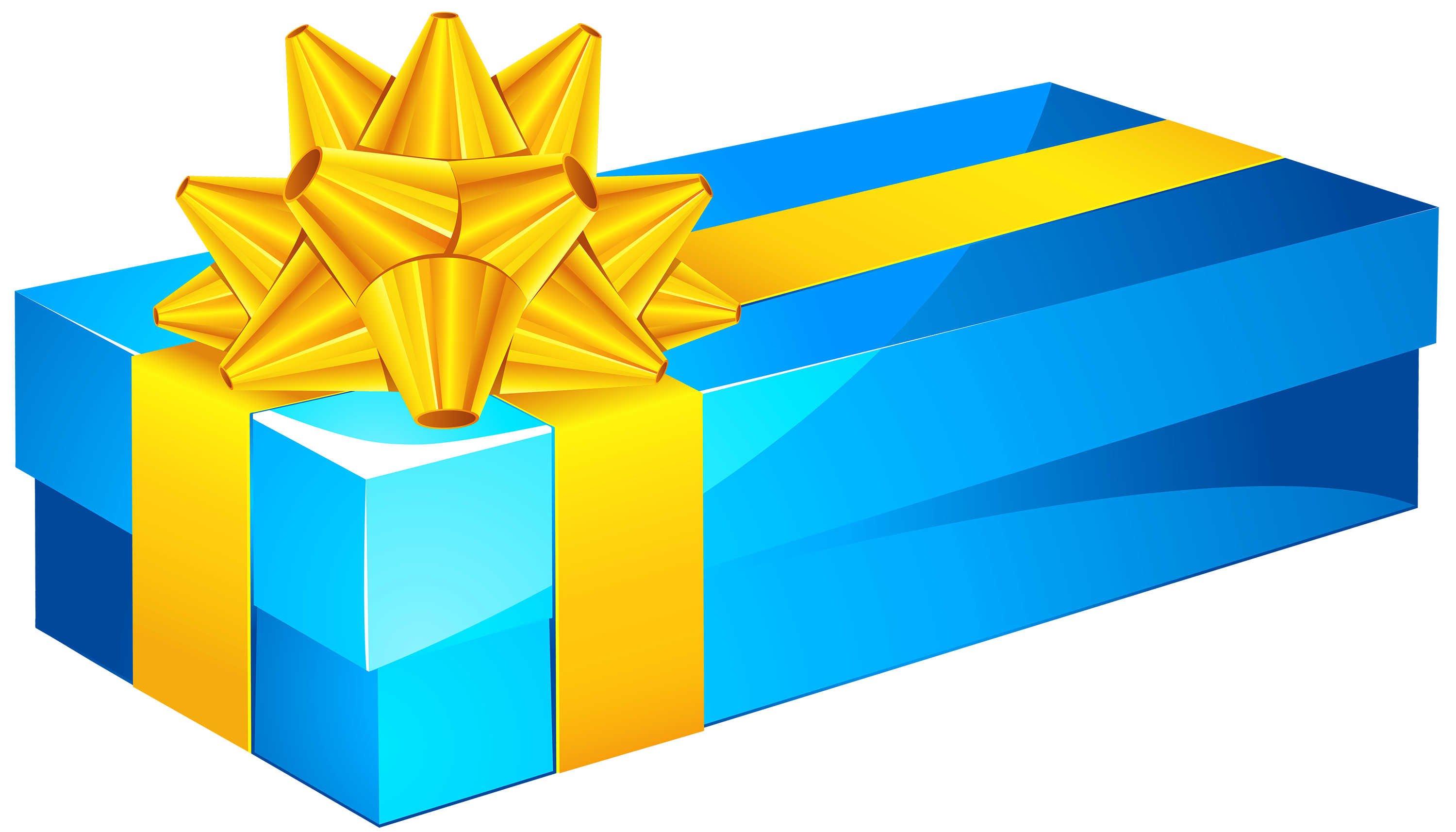 gift png friday feedback #11332