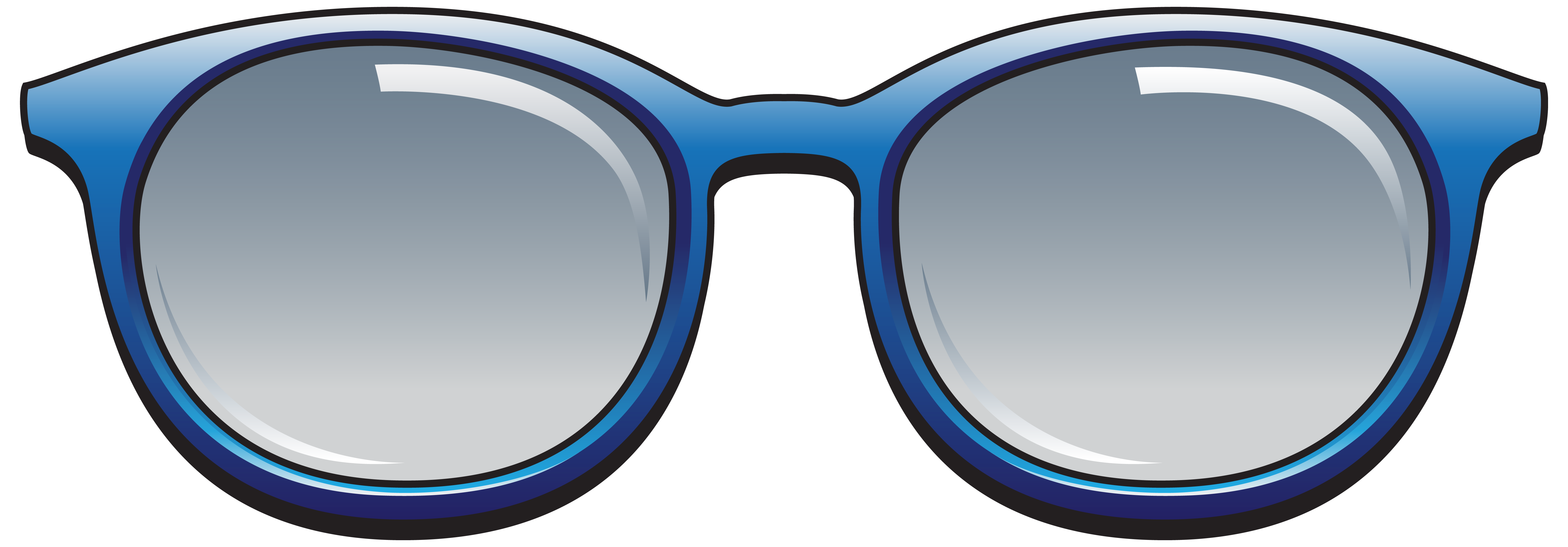 glasses png download best glasses png clipartmagm #10389