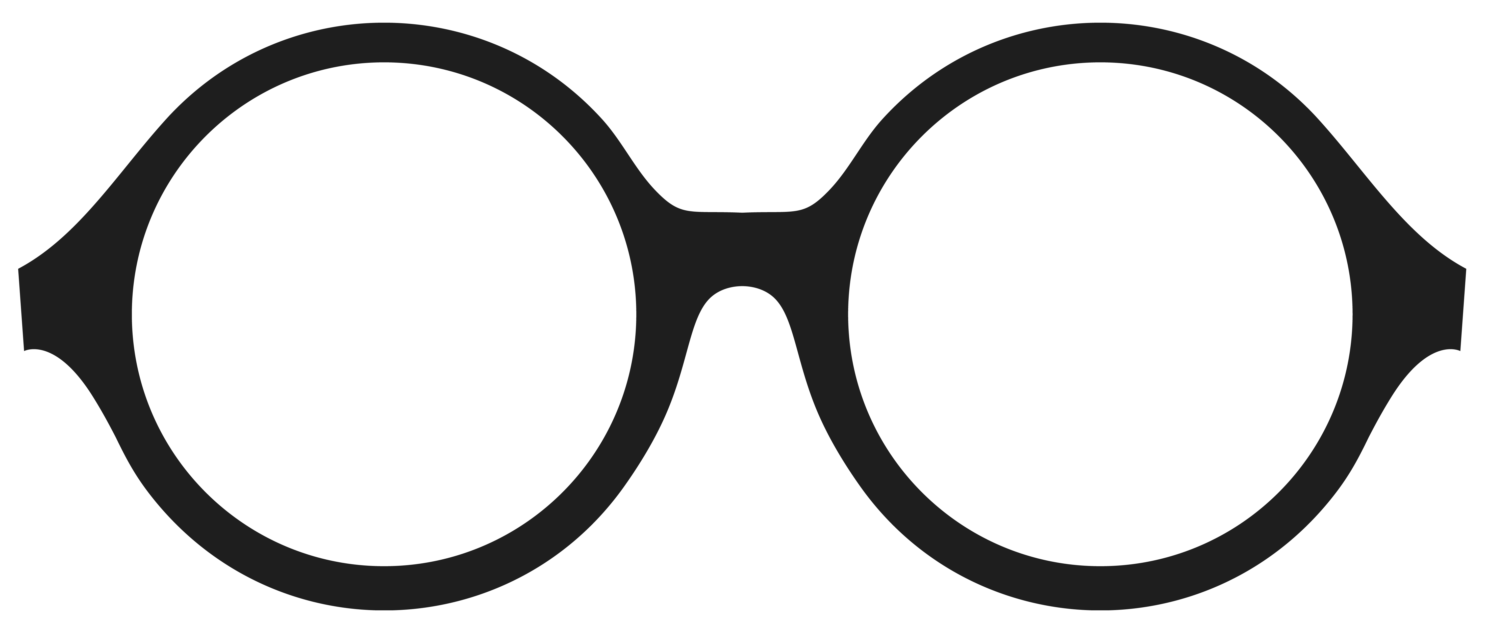glasses png images are available download #10349