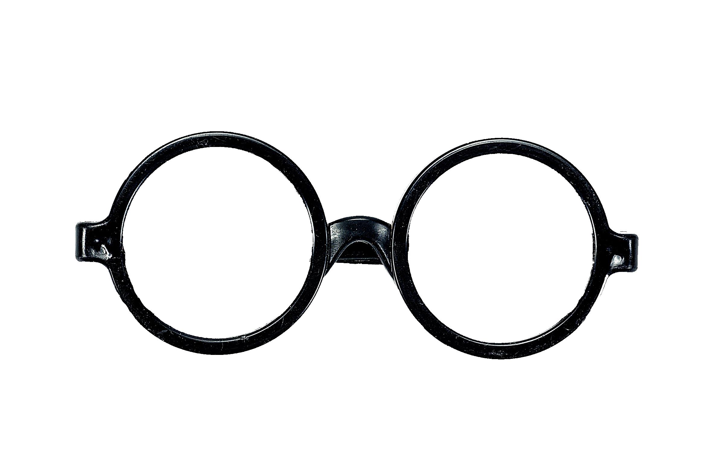 Glasses PNG Images, Cartoon Glasses, Mlg Glasses Png ...