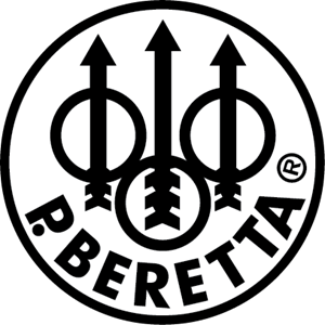 beretta logo vectors  download #5105