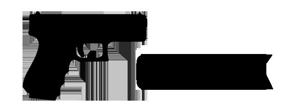 black glock png logo 5086 free transparent png logos Costco Optical Logo Costco Optical Logo