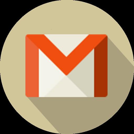 Gmail Email Logo Png 1110 Free Transparent Png Logos