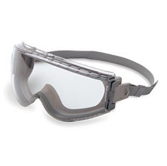 goggles personal protective equipment for eyes department #38640