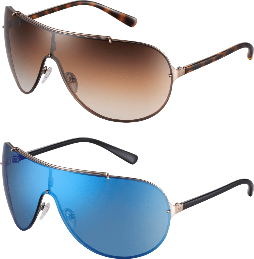 goggles png download new stylish sunglasses png download #38591