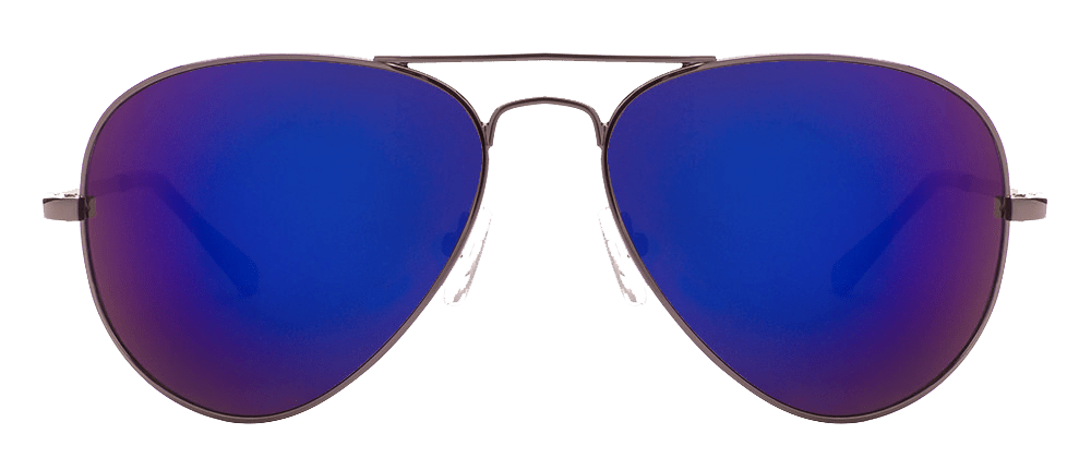 goggles png download new stylish sunglasses png download #38600