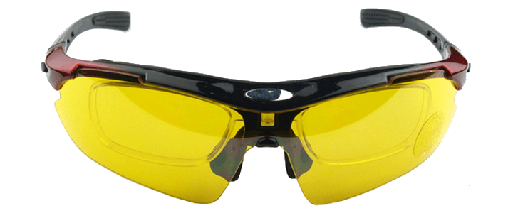 goggles png download new stylish sunglasses png download #38601