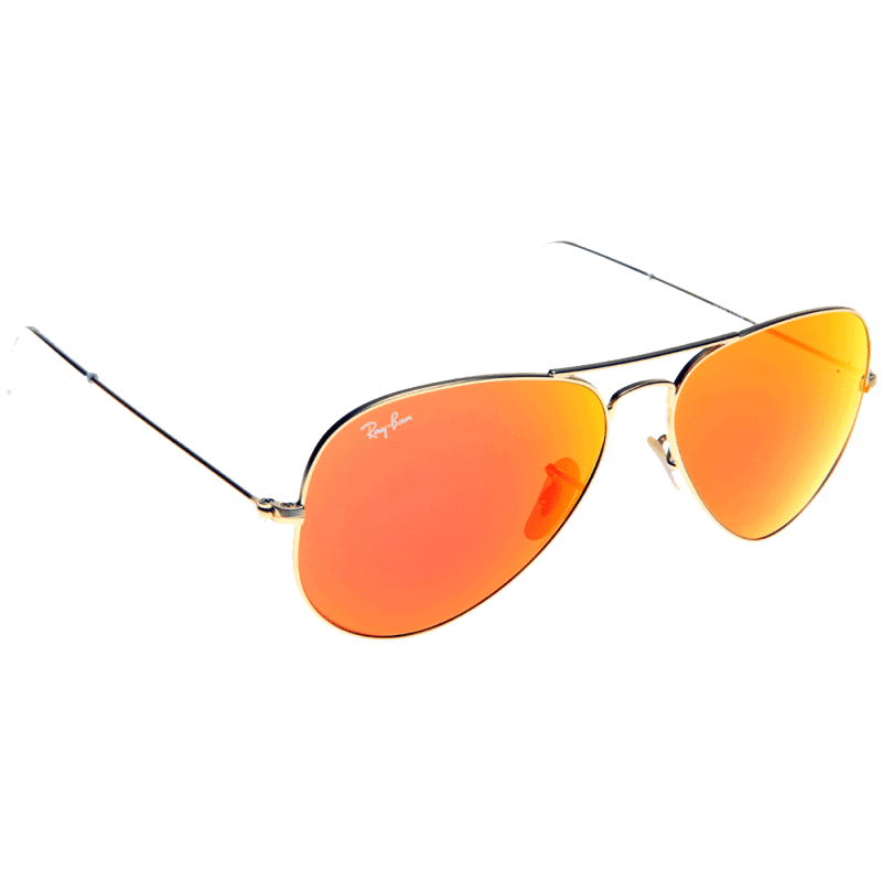 goggles png download new stylish sunglasses png download #38604