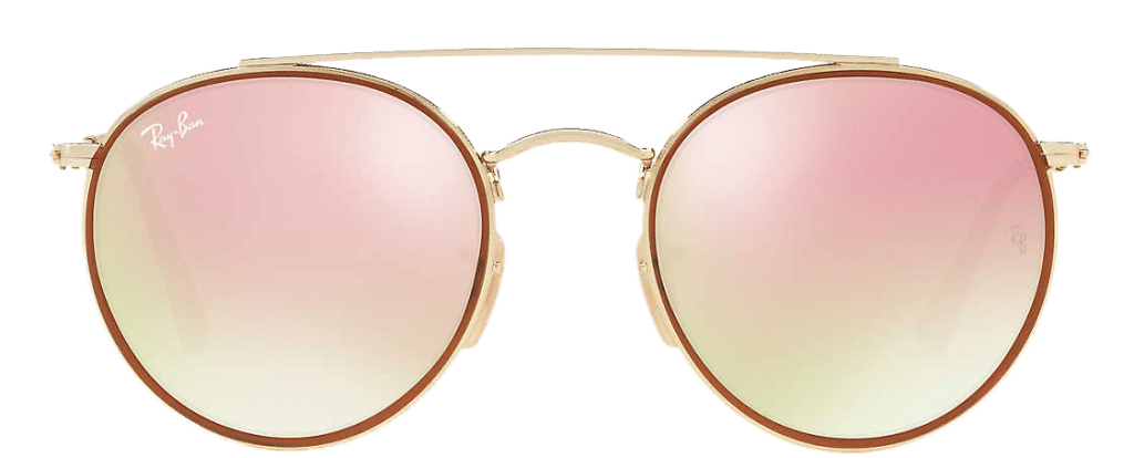 goggles png download new stylish sunglasses png download #38637