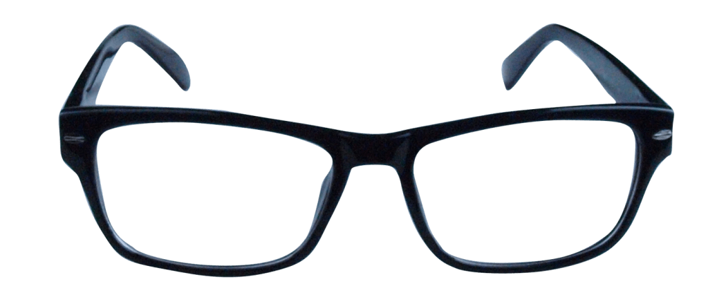 goggles png download new stylish sunglasses png download #38651
