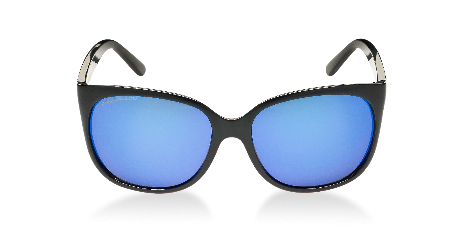 goggles sunglasses png images download sunglasses #38638