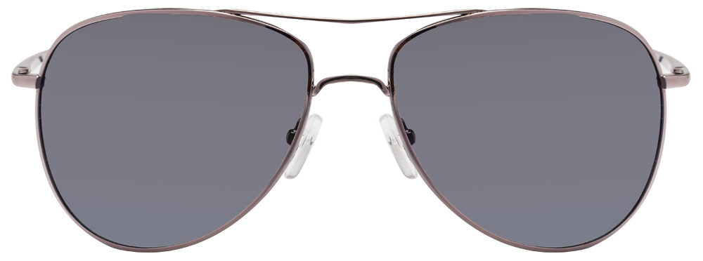 goggles sunglasses png transparent images #38650