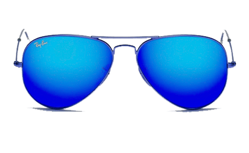 sun glasses png real glasses png goggles png with #38636