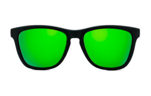 sun glasses png real glasses png goggles png zip file #38594