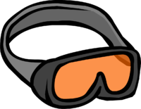vector download png goggles icons and #38607