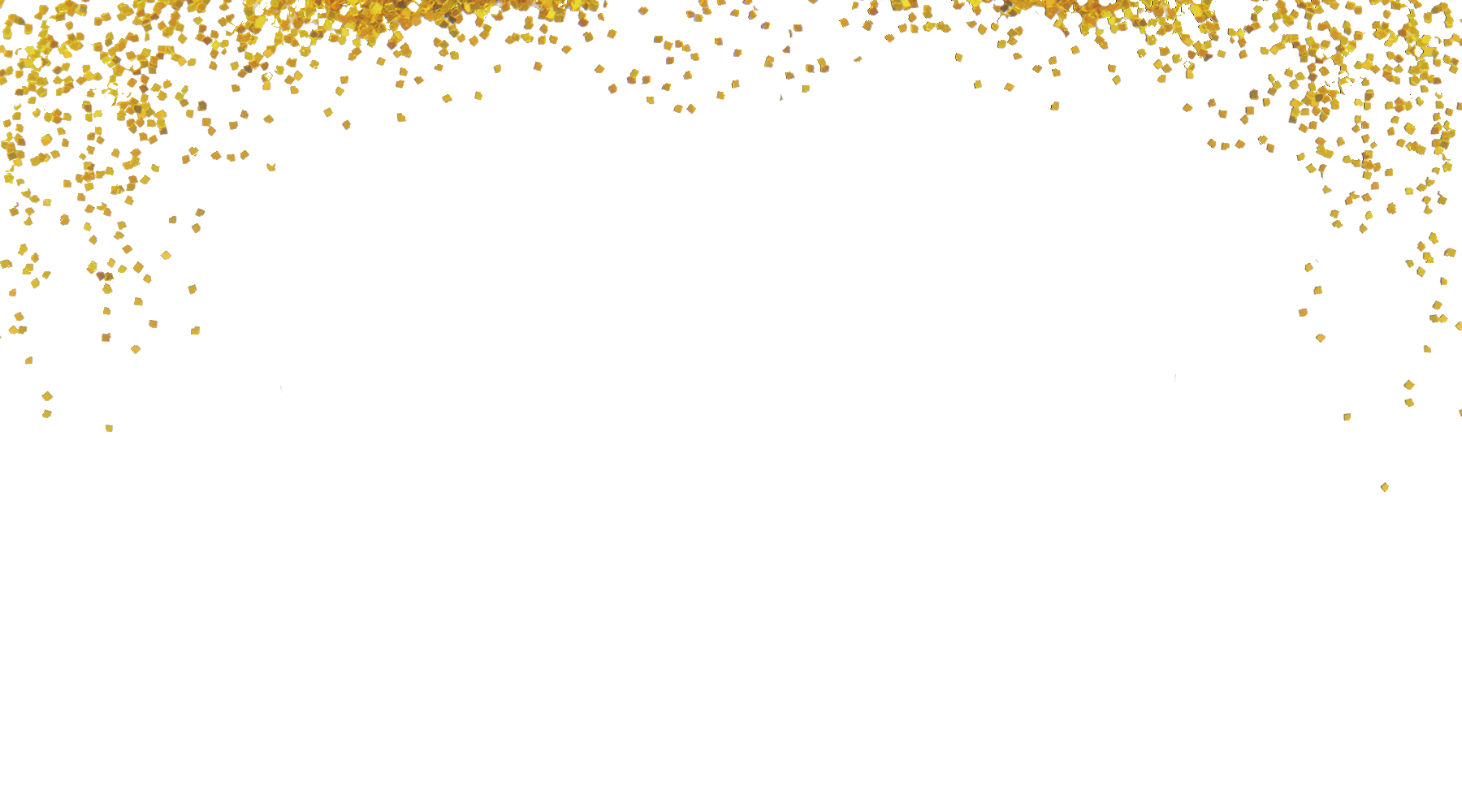 gold glitter, collection glitter vector gold background #25160