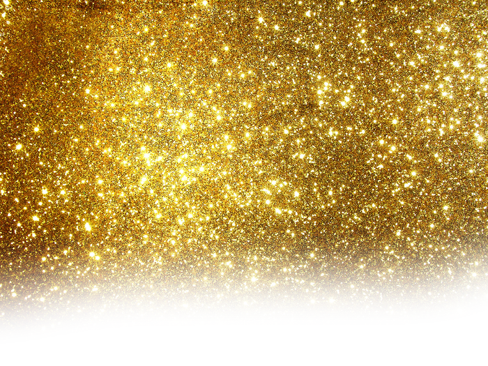 gold glitter, gold sparkly background result cliparts for #25166