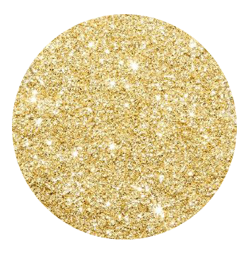 Gold Glitter PNG images   Collection Transparent Lines ...