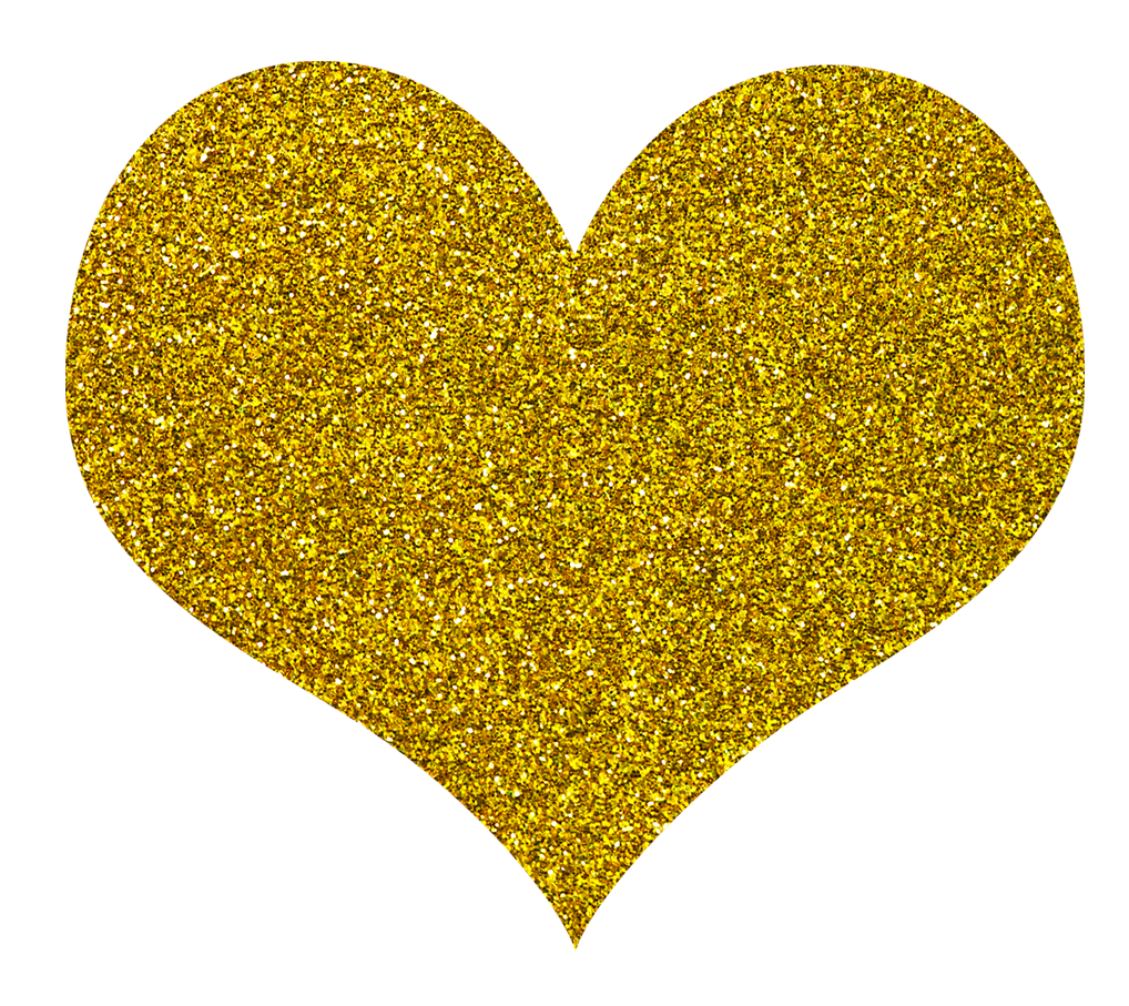 gold glitter, design printabell create #25227