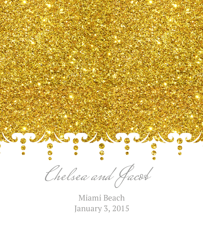gold glitter, gold sparkles background result cliparts for #25207