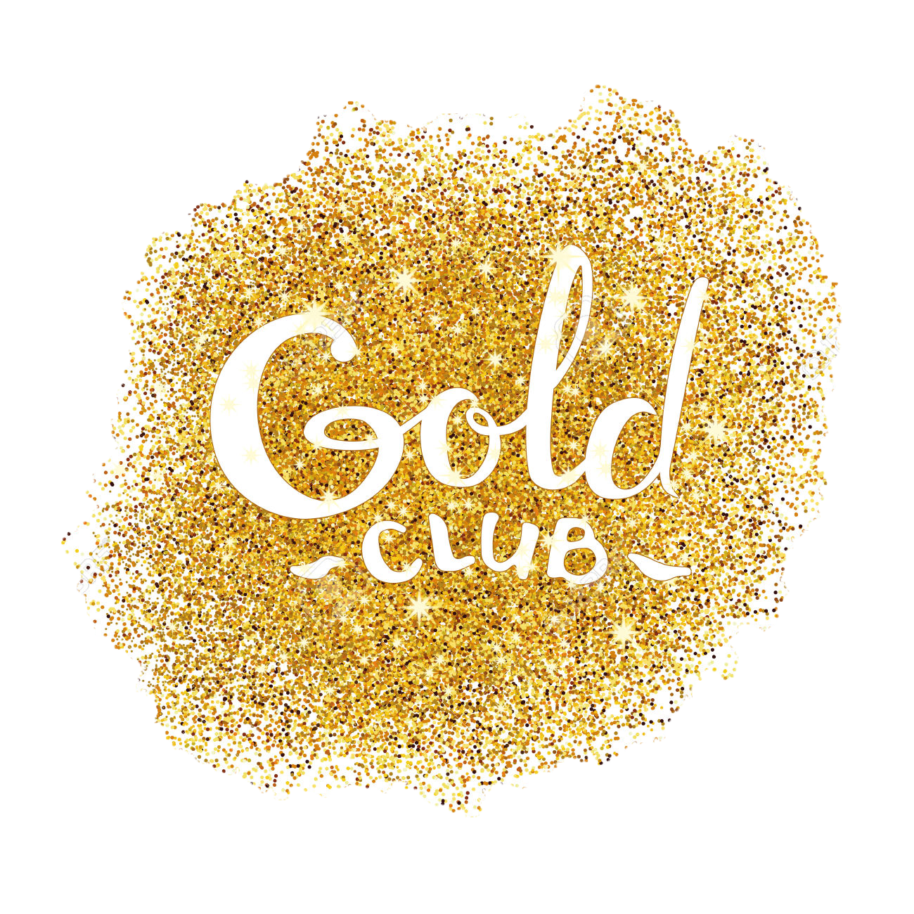 gold glitter png division global affairs #24167