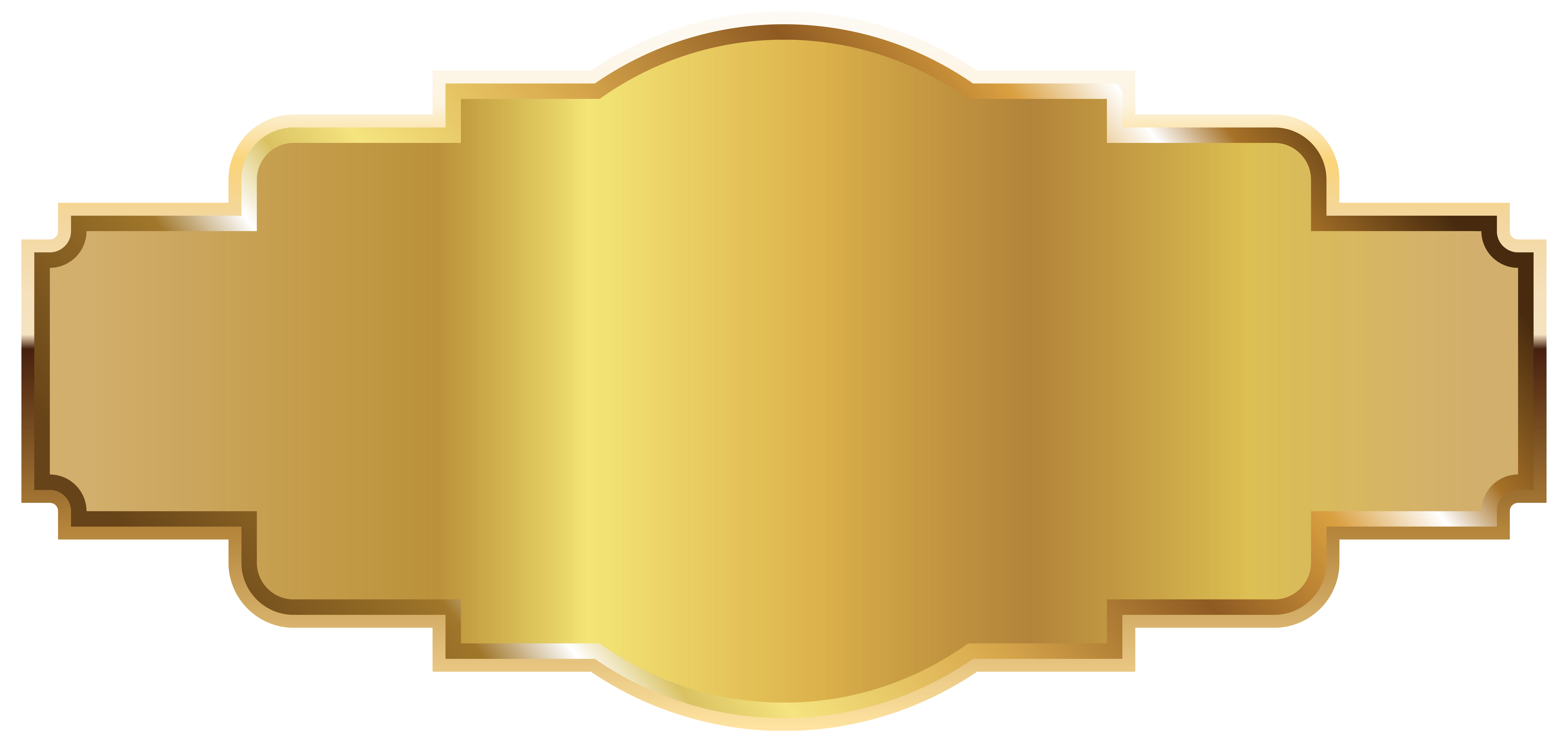 gold, trophy label template printable label templates #24166