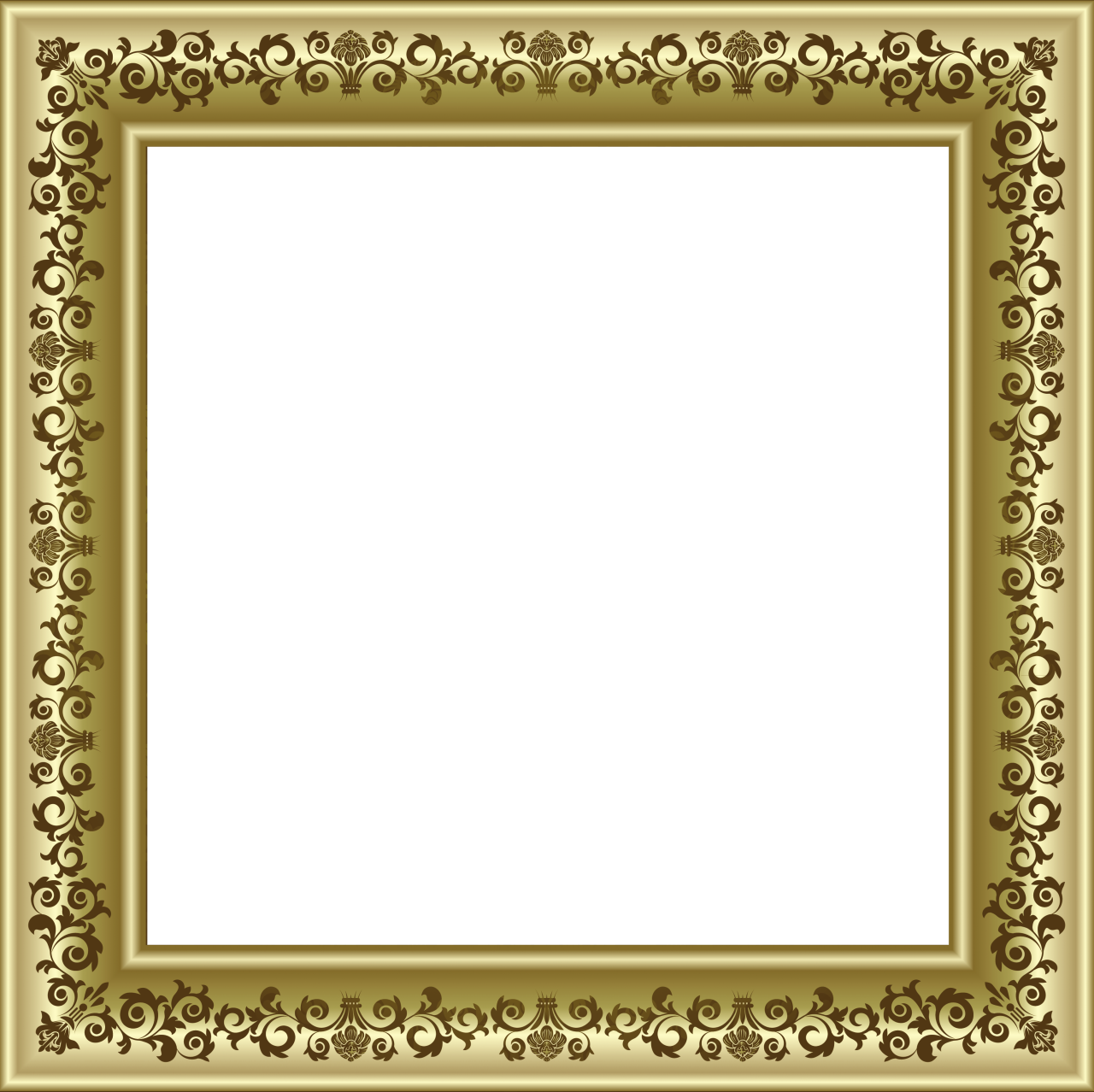 gold frame, png frames for pictures transparent frames for pictures #25139