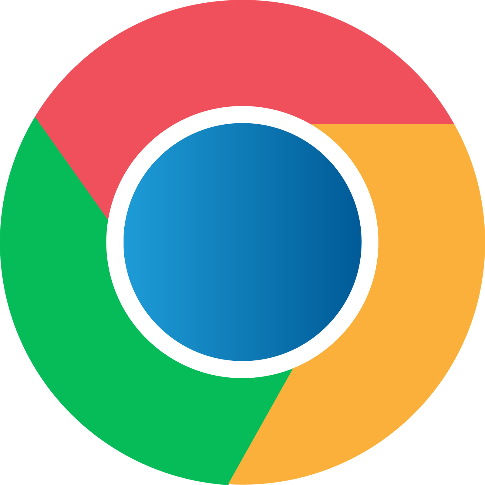 chrome logo png images #4804