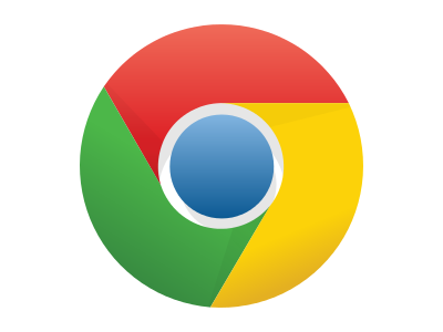 google, options, , services, apps png logo #4803