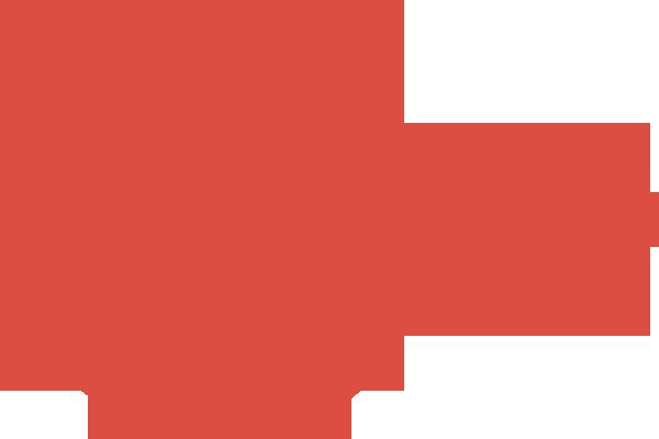 google+ logo png