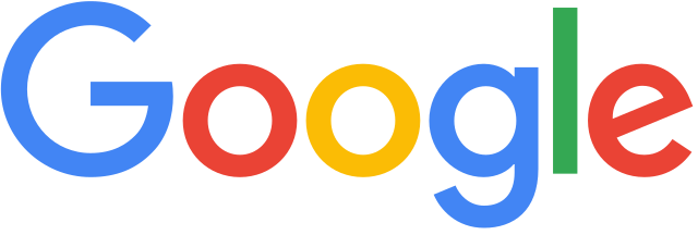 file google logo svg wikimedia commons #9834