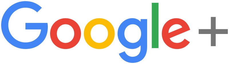 file google logo svg wikimedia commons #9813