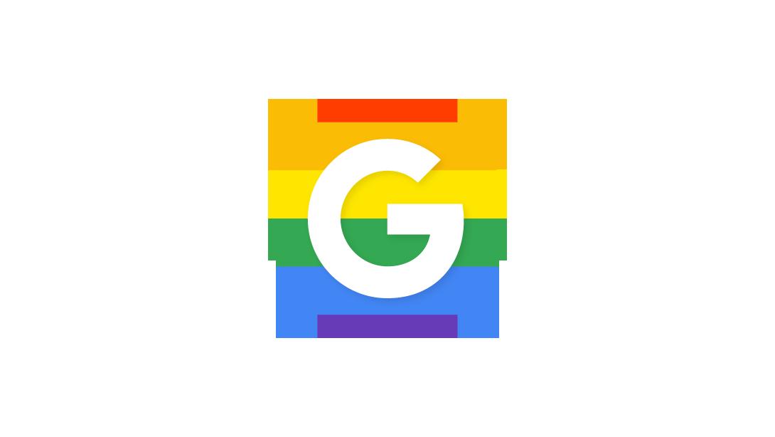 24+ Google Logo G Png