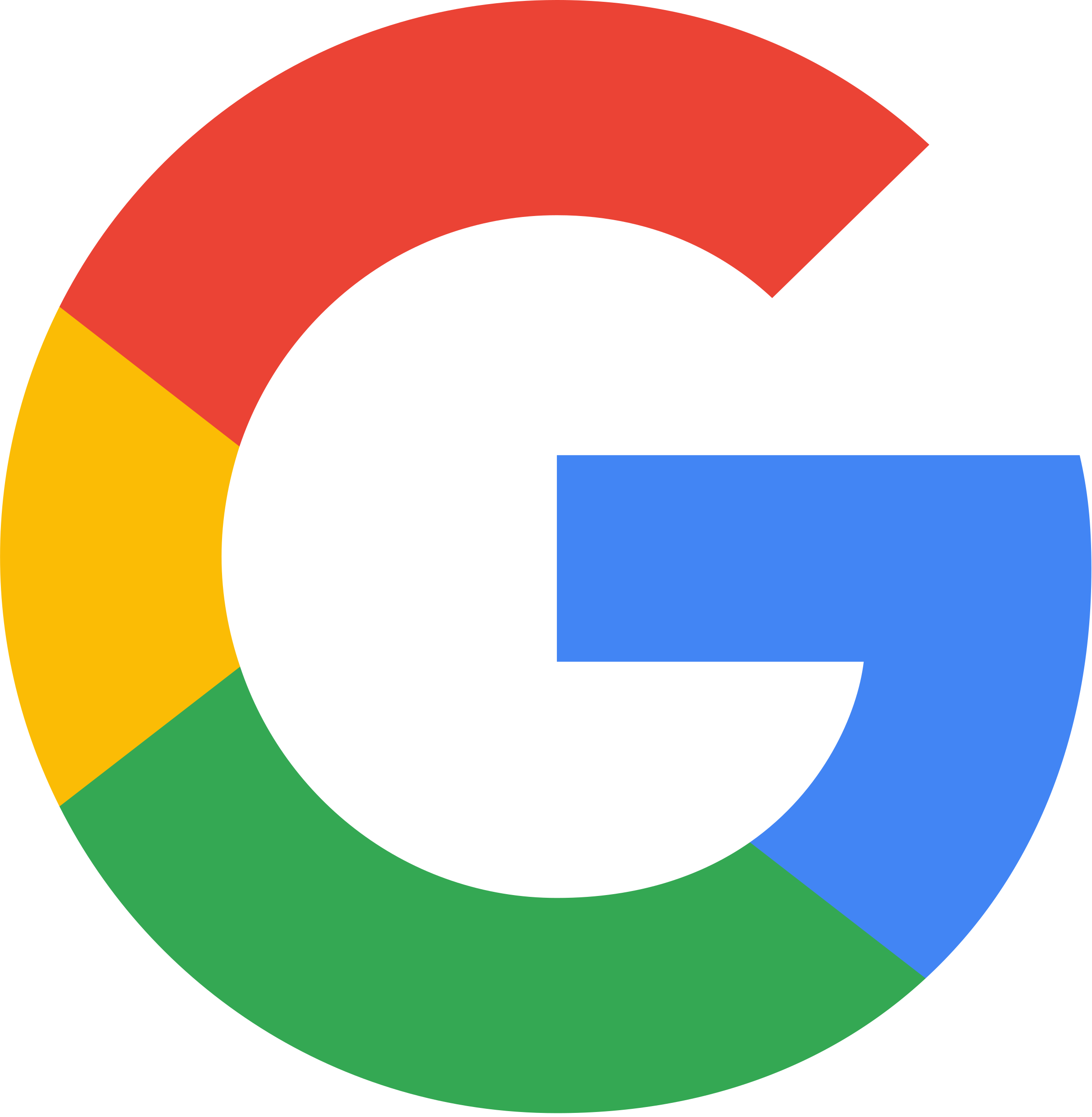 google logo png google icon logo png transparent svg vector bie supply #9825