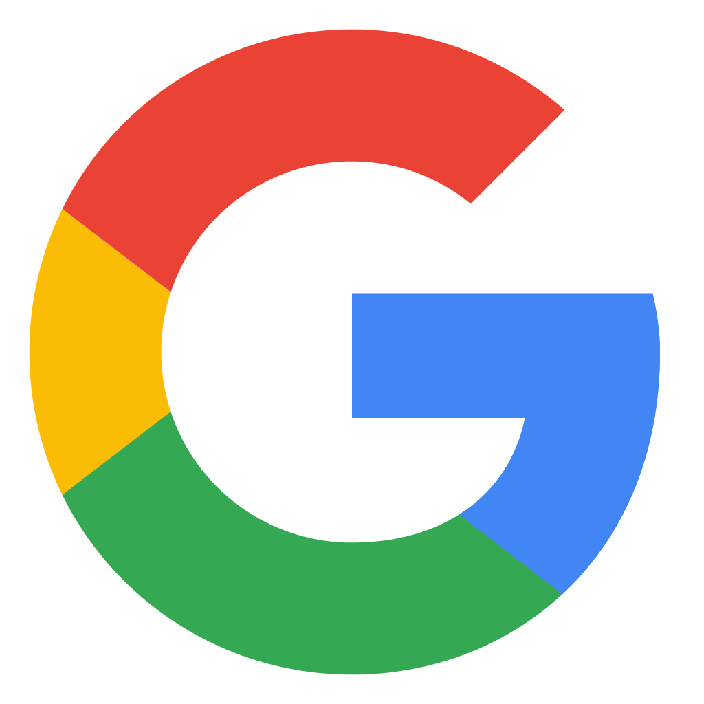google logo png suite everything you need know about google newest #9808