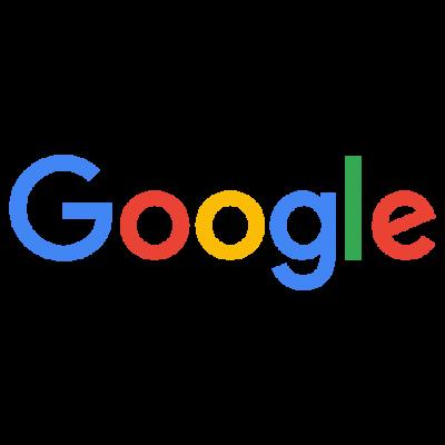 google logos png