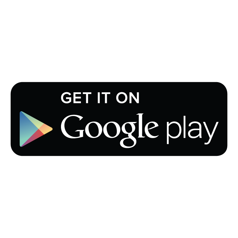 get it on google play, google play badge png logos #3802