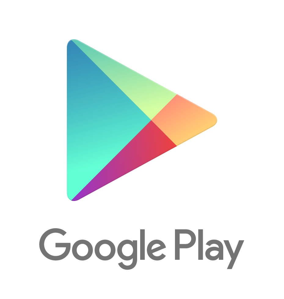google play services png logo #3784