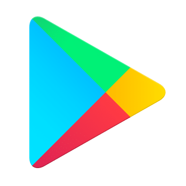 google play store app logo gets a slight redesign png