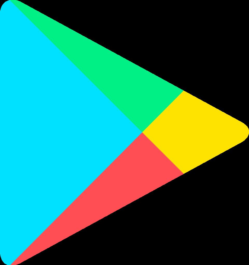 google, severs, music, studio, png logo