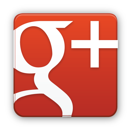 the one reason every blogger should use google+ png logo #3686