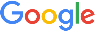 google text logo png