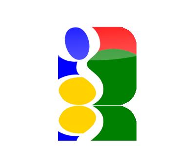 googlem, old google logo png