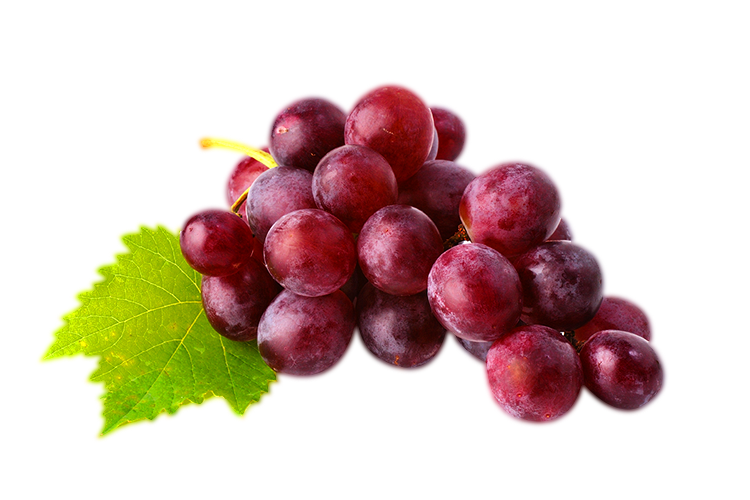 grapes, fruits benefit enzymemama natural fermented enzyme #16967