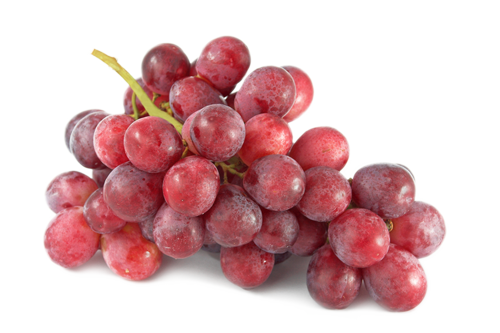 grapes, grape png transparent images png only #16978