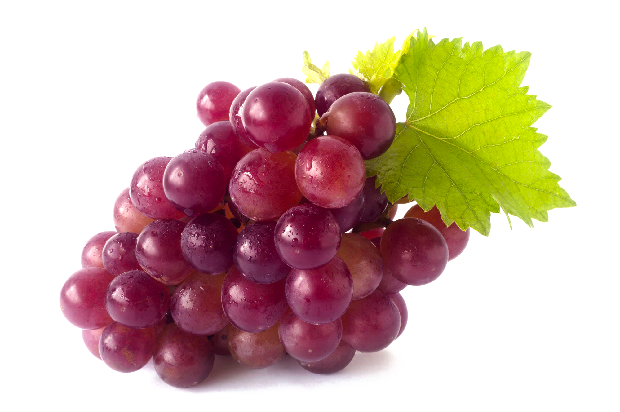 mzr red grapes #17051